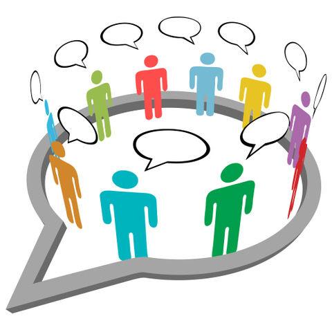 Communiquer efficacement gage de productivité