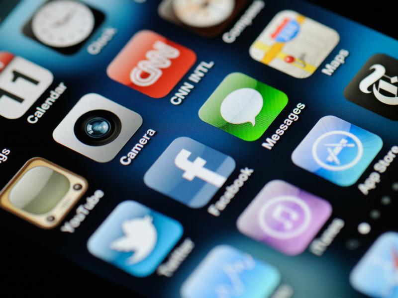 Le plein potentiel du iPhone au service de votre équipe de travail